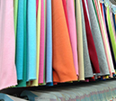 天纺寻找服装和服装的买家 先进纺织业务