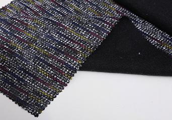 纤维&针织面料